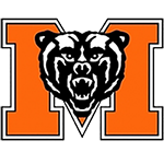 Mercer Athletic Foundation